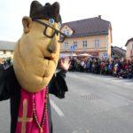 PUST 034 FOTO LJUBO VUKELIČ 150x150 - Foto zgodba 2020