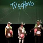 TV ČOHOVO 02 FOTO LJUBO VUKELIČ 150x150 - Foto zgodba 2020