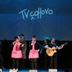TV ČOHOVO 13 FOTO LJUBO VUKELIČ 150x150 - Foto zgodba 2020