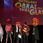 TV ČOHOVO 28 FOTO LJUBO VUKELIČ 150x150 - Foto zgodba 2020