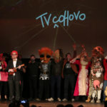 TV ČOHOVO 31 FOTO LJUBO VUKELIČ 150x150 - Foto zgodba 2020