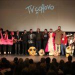 TV ČOHOVO 37 FOTO LJUBO VUKELIČ 150x150 - Foto zgodba 2020