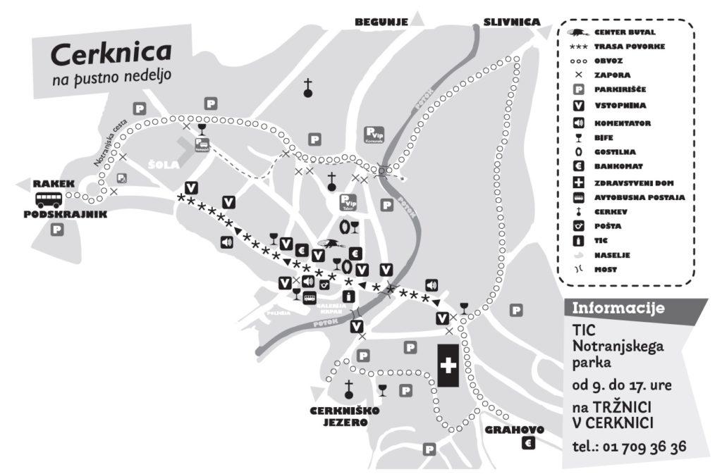 zemljevid pust 2020 1024x673 - Informacije