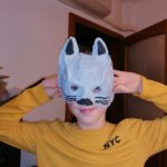 Anže Kočevar min 150x150 - Pustno vzdušje med šolanjem od doma