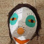 Anastasija Radic 4b min 150x150 - Pustno vzdušje med šolanjem od doma