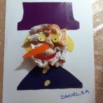 Daniel 5a min 150x150 - Pustno vzdušje med šolanjem od doma