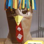 Mija Obreza min 150x150 - Pustno vzdušje med šolanjem od doma