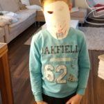 Nejc L min 150x150 - Pustno vzdušje med šolanjem od doma