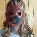 Nina Vidmar 150x150 - Pustno vzdušje med šolanjem od doma